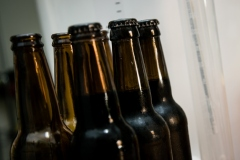 homebrewing-4